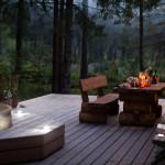 Meretuule_puhkemaja_harjumaa_saunamaja_holidayhouse_home_spa_terrace_tarrass