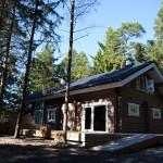 Meretuule_puhkemaja_holiday_house_harjumaa_estonia_keibu