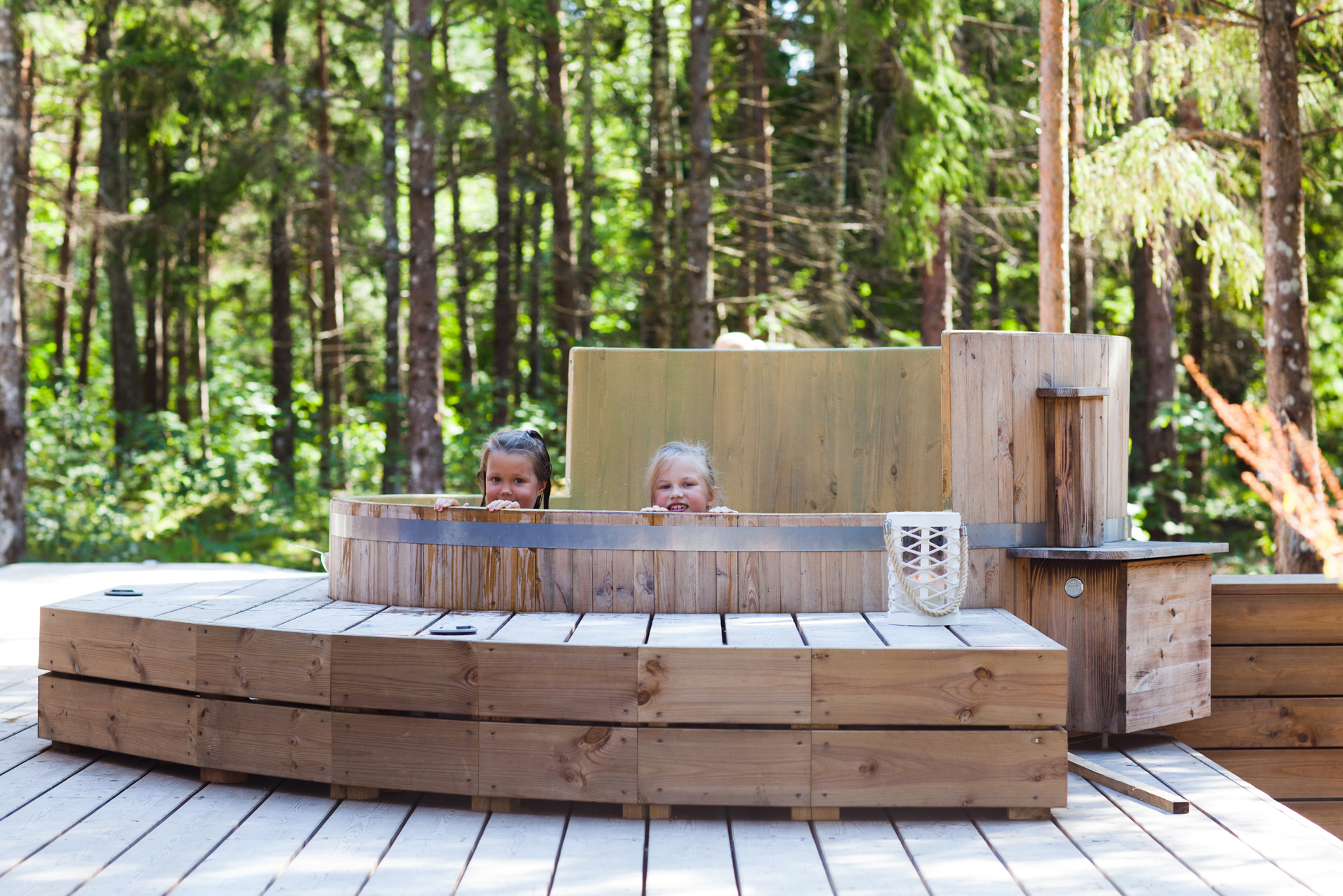 Meretuule_puhkemaja_homespa_tunnisaun_harjumaa_saun_terrass