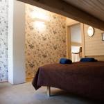 meretuule_puhkemaja_holidayhouse_harjumaa_magamistuba
