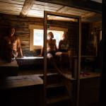 meretuule_puhkemaja_saun_leilisaun_harjumaa_estonia