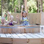 meretuule_puhkemaja_tunnisaun_saun_terrass_sauna_harjumaa