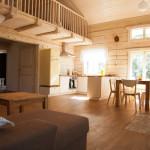 puhkemaja_harjumaa_elutuba_meretuule_estonia_holidayhouse
